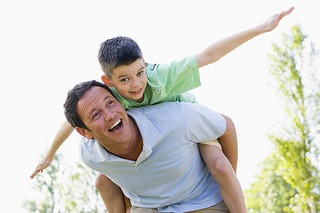 When Should My Child Be Seen For An Orthodontic Evaluation?